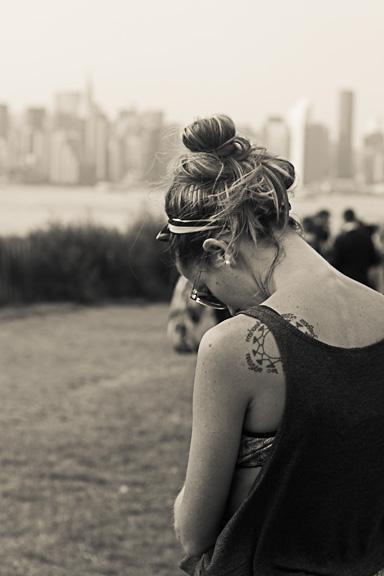 01092013-New York 1 173