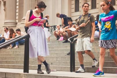New York 1 095-Editar