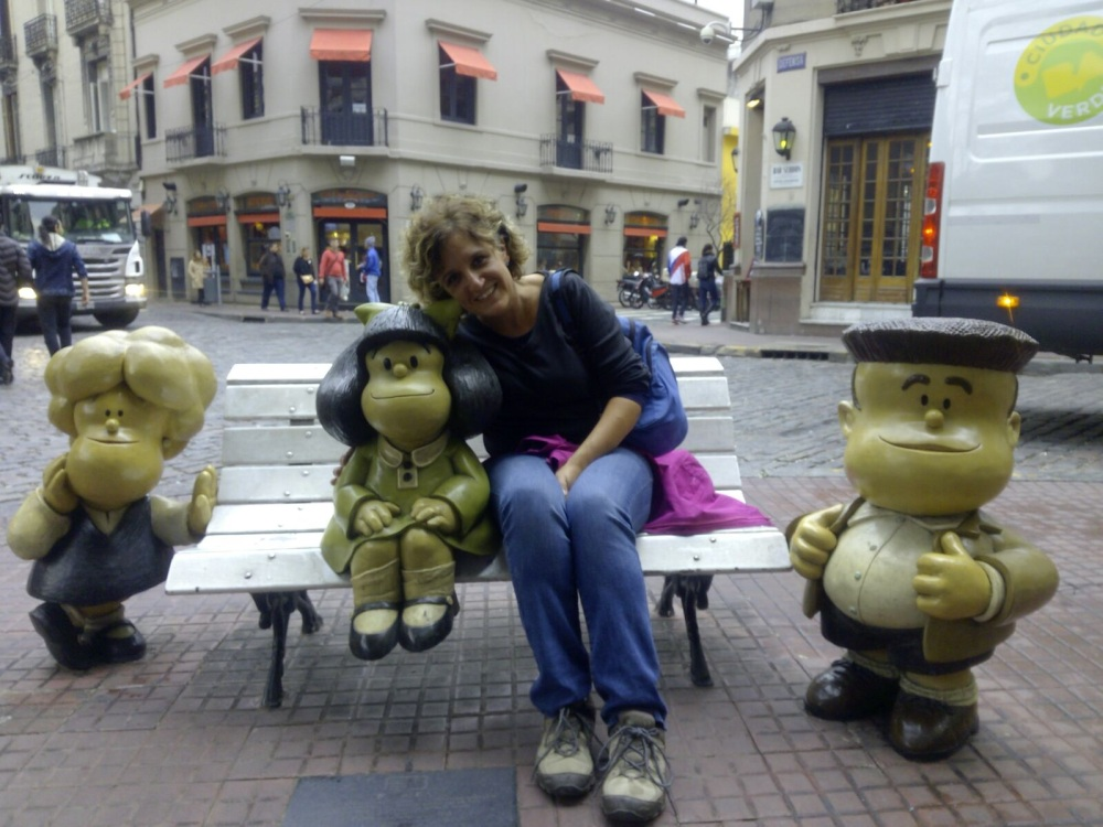 silvia-madre-viajo-sola