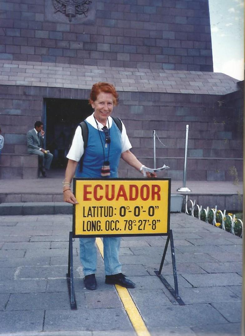 ecuadormitaddelmundo2