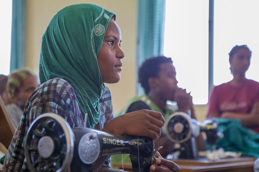 05-ethiopia_anapalacios